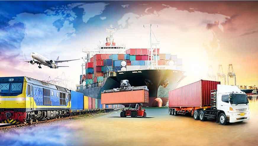 برنامه ریزی حمل و نقل