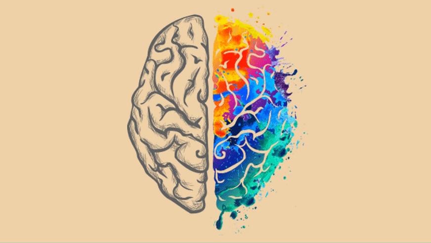 روانشناسی عمومی