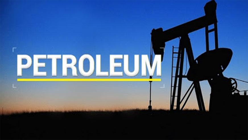 زبان عمومی مهندسی نفت