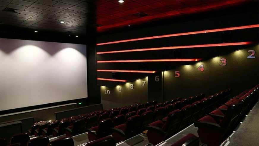 مبانی نظری سینما