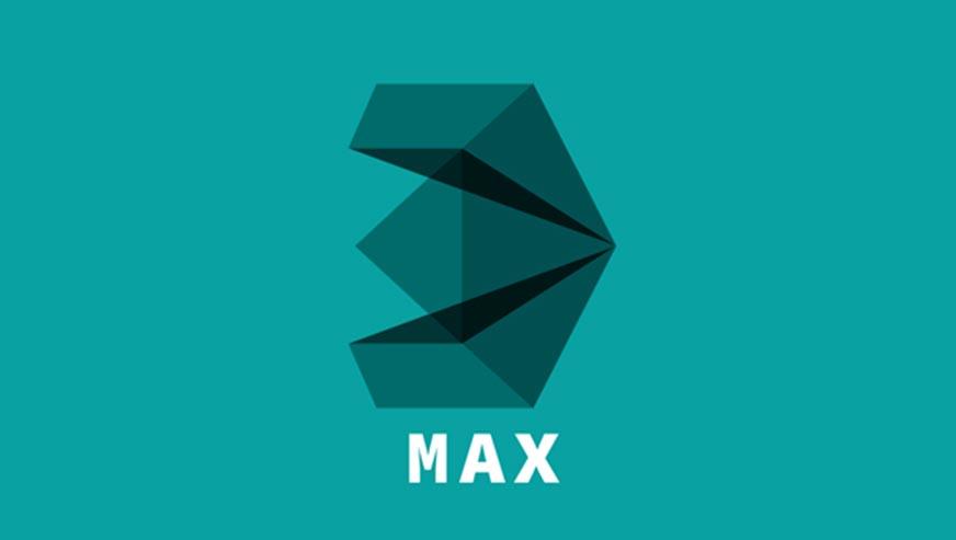 3D Max