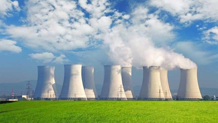 مهندسی هسته ای ـ رآکتور