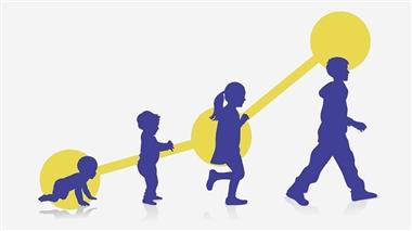 روانشناسی کودک و بلوغ