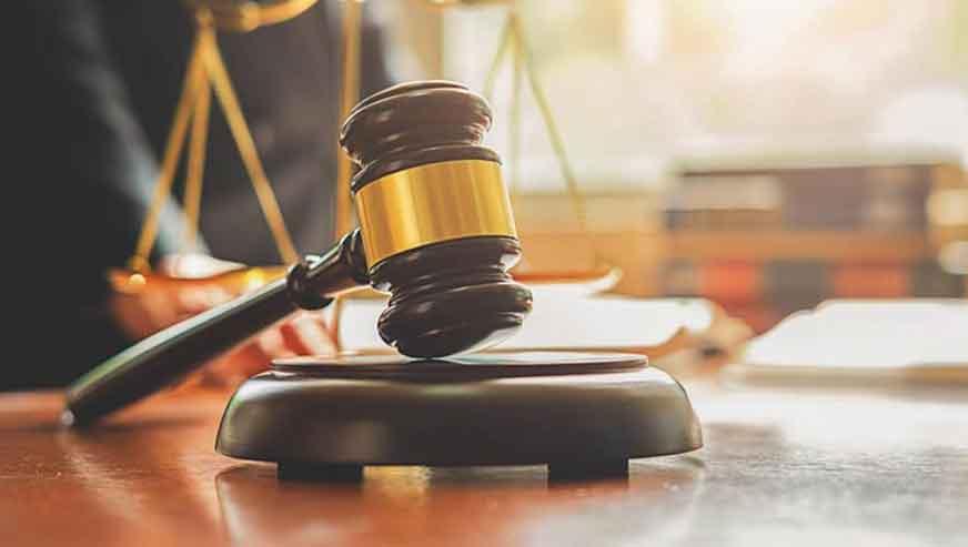 مشاوان حقوقی