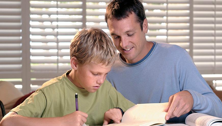 روش سنجش و ارزشیابی آموزشی